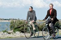 bicyclingwMolierethumb.jpg