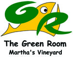 GreenRoom-LOGO copy.jpg