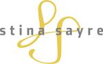 Stina_logo_colour.jpg