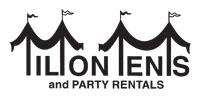 Tilton Tents logo copy.jpg