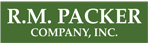 Packer Logo.jpg