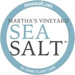 MVSeaSalt-hi_rez_logo.jpg