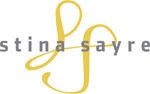 Stina_logo_colour.jpg