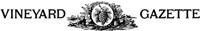 Vineyard Gazette Online-resize.jpg