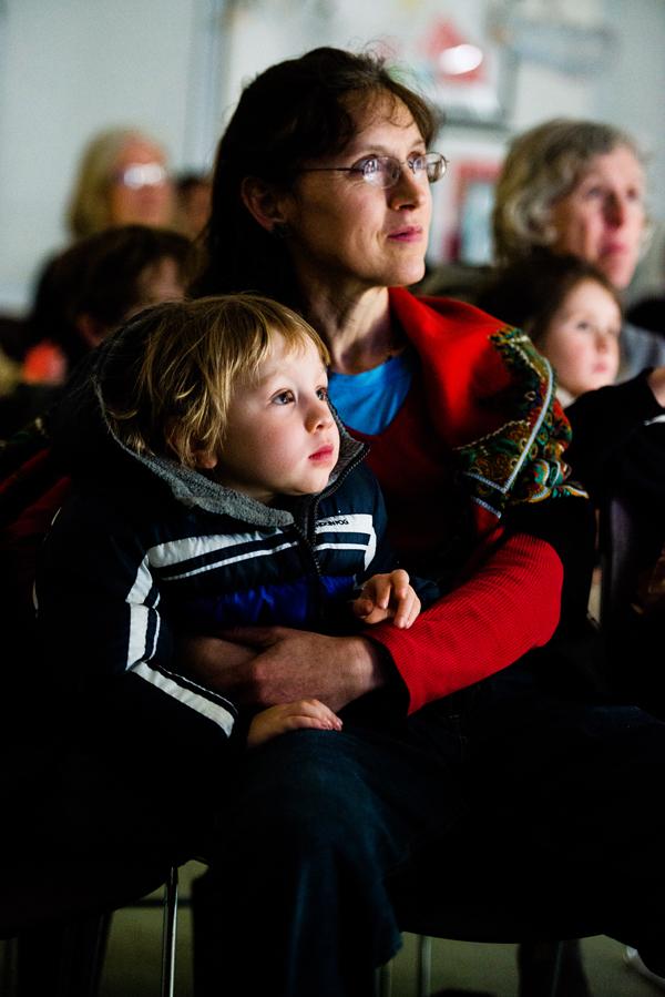 mother&son crowd shot.jpg