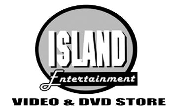 island entertainment logo.jpg