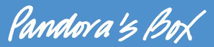 Pandoras Box.jpg