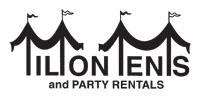 Tilton Tents logo copy.jpg