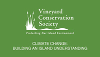 VineyardConservationDICcopresenter.jpg