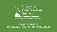 VineyardConservationDICcopresenter.jpg