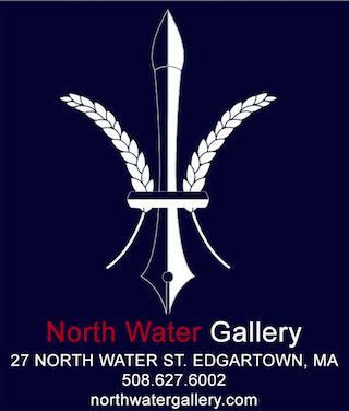 North Water sponsor card.jpg