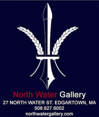 North Water sponsor card.jpg