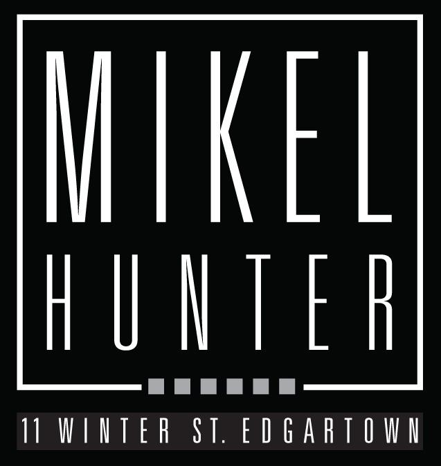 MIKEL-HUNTER.jpg