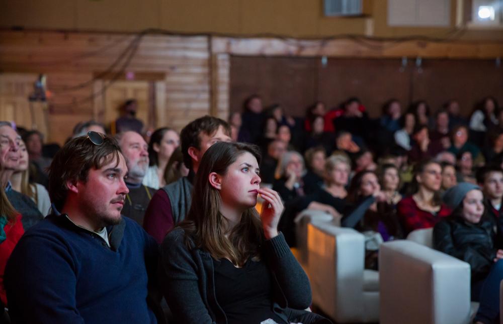 film festival 2015 (38).jpg