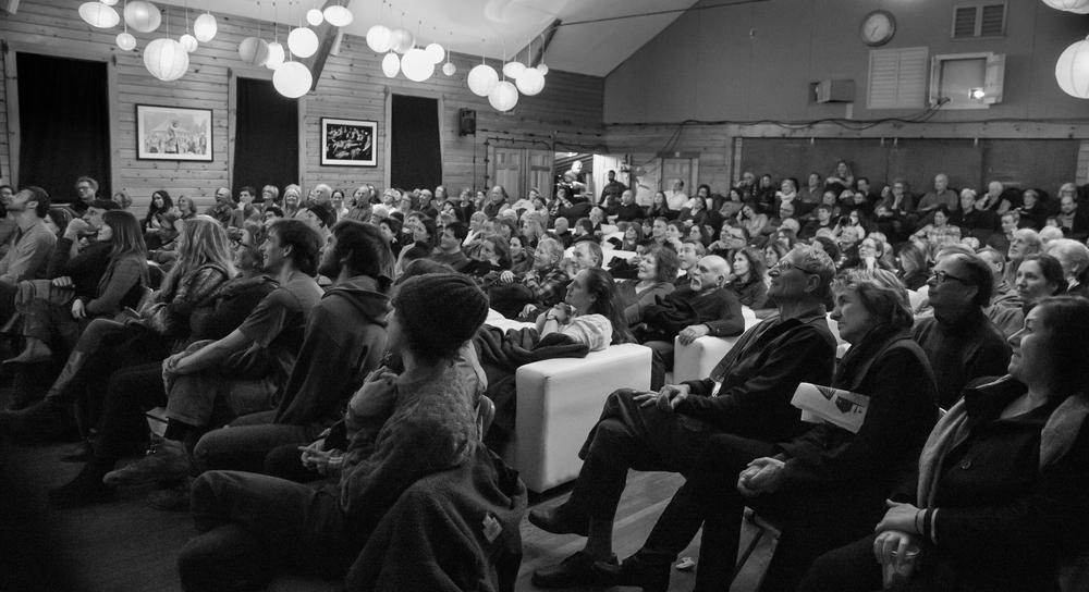 film festival 2015 (100).jpg