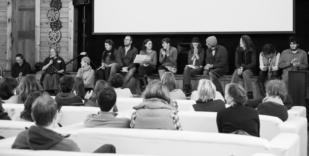 film festival 2015 (129).jpg