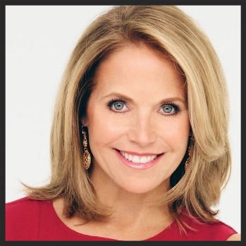 Katie_Couric_a_p.jpg