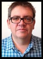 Brian Newman Headshot.jpeg