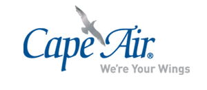 cape air footer.jpg