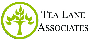 tea lane logo.jpg