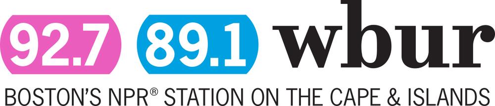 WBURWBUA_logo.jpg