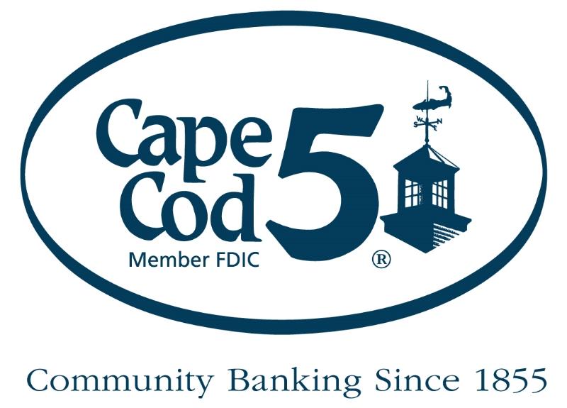 CC5_Oval_Col_FDIC_Tag.jpg