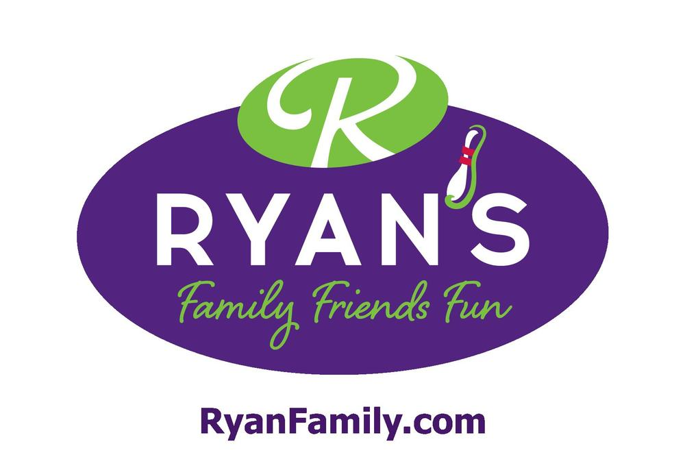 Ryan's_logo_URL_OL.JPG
