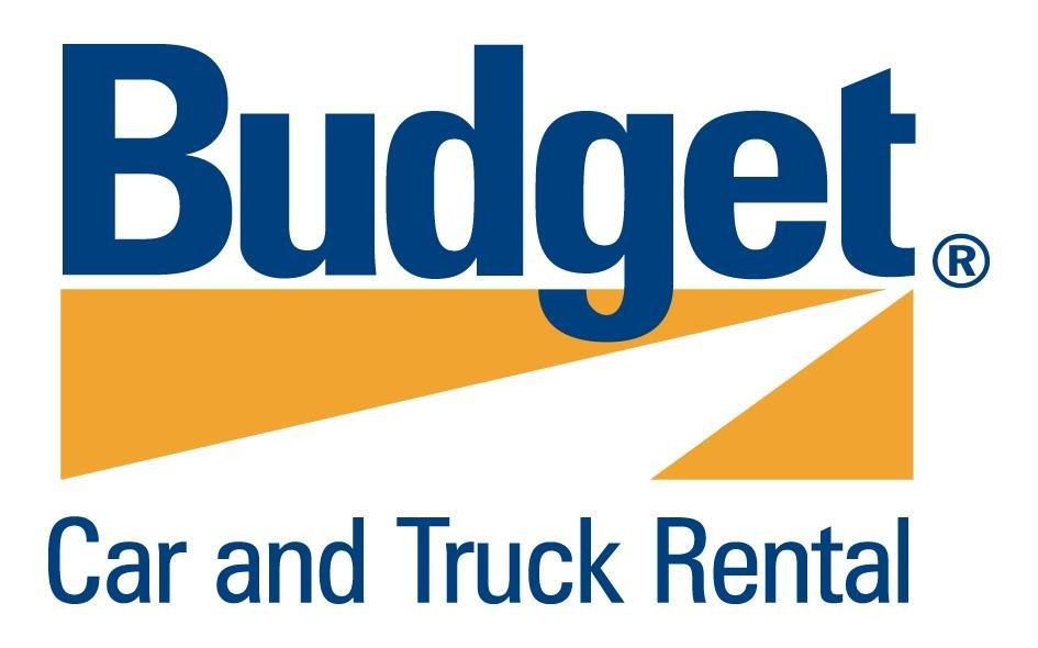 budget web.jpg