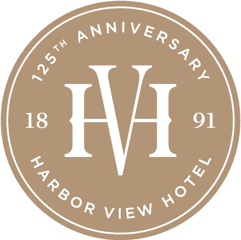 HVH_125_Anniversary_Logo.jpg