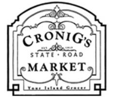CRONIGS17.jpg