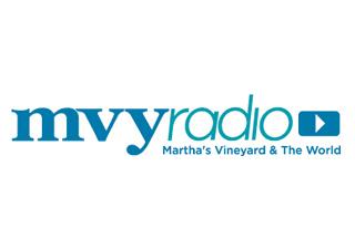mvy-radio.jpg