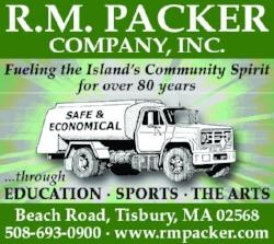 RM Packer Box Ad.jpg