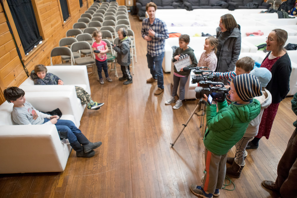 3. Kids filmmaking by Joshua Robinson-White 6H0A9394 copy.jpg