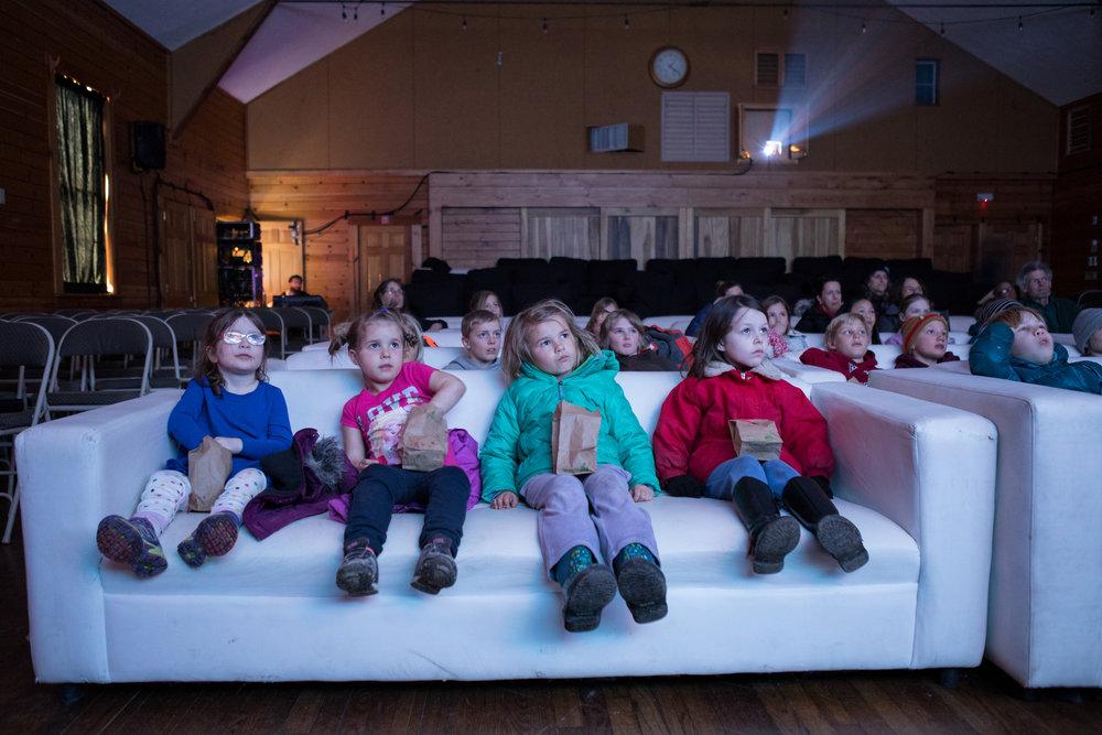 2. Kids movies by Joshua Robinson-White 6H0A9329 copy.jpg