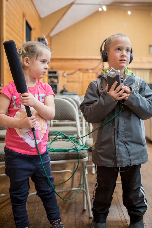 4. Kids Filmmaking by Joshua Robinson-White 6H0A9406 copy.jpg