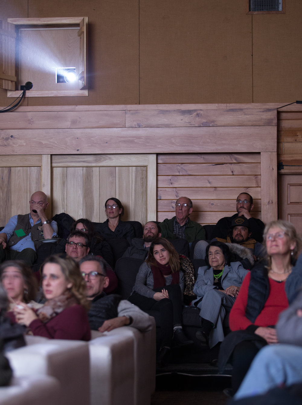 13. Audience Joshua Robinson-White 6H0A0130Dolores copy.jpg