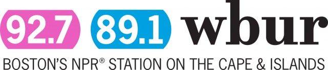WBUR-Logo-2016-640x137.jpg