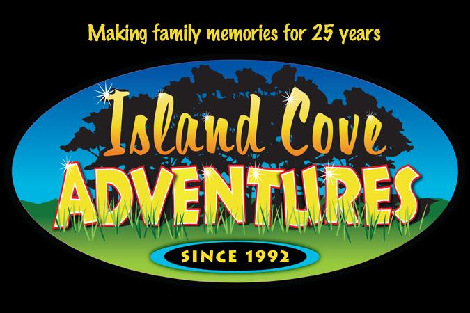 IslandCove_Logo_SFS2017.jpg