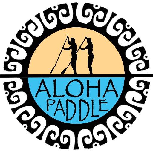 aloah paddle mv.jpg