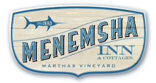 logo-menemsha-inn-cottages.png