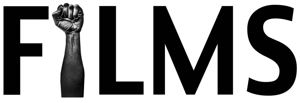 FILMS! logo (fist) (1).jpg