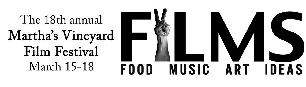 Ffilms!.png