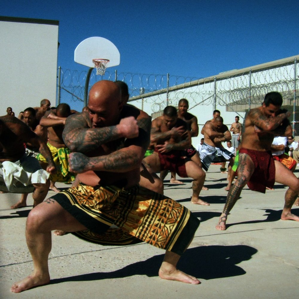 1 060117-prison-dancing-outofstte-chapinhall_3f8dfde204a5c47635fe537121867a56.jpg