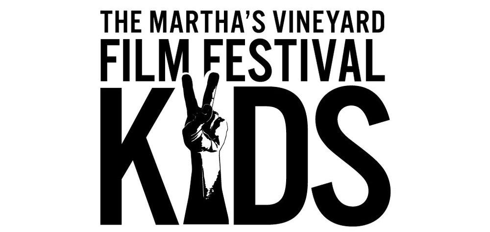 TMVFF-KIDS-logo.jpg