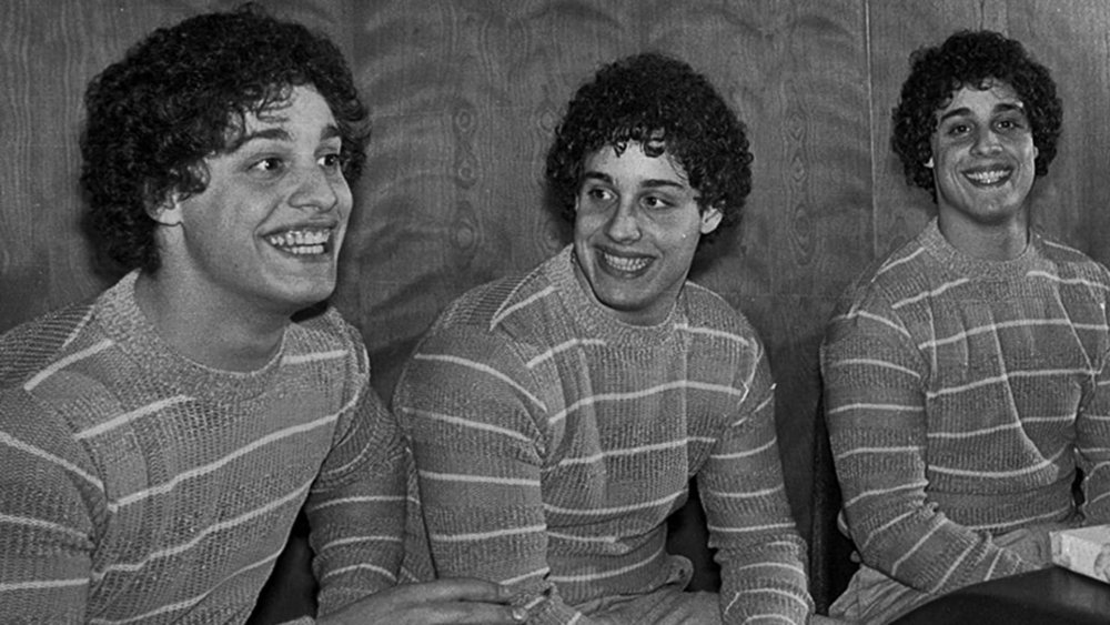180118-Fallon-three-identical-strangers-hero_y8xu5m.jpeg