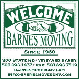 Barnes BOX WFF2016.jpg