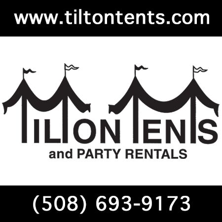 tilton tents Box WFF 2016_preview.jpeg