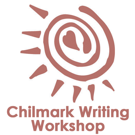 ChilmarkWritWorkshop_BOX_WFF2016.jpg