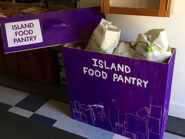 island-food-pantry-give.jpg