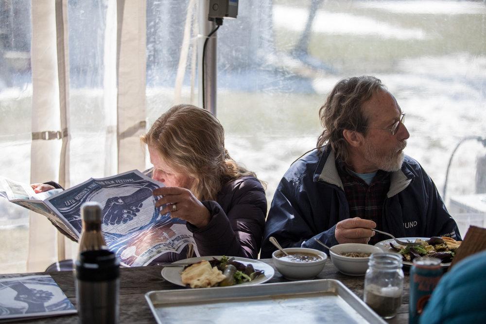Hay Cafe- VineyardLights-70 copy.jpg